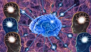Neurosicoeducacion