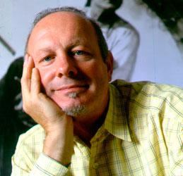 Joseph Ledoux,profesor del Centro de Ciencias Neurológicas de la Universidad de Nueva York y miembro de la Sociedad de Neurociencia