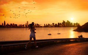 actividad física y salud cerebral